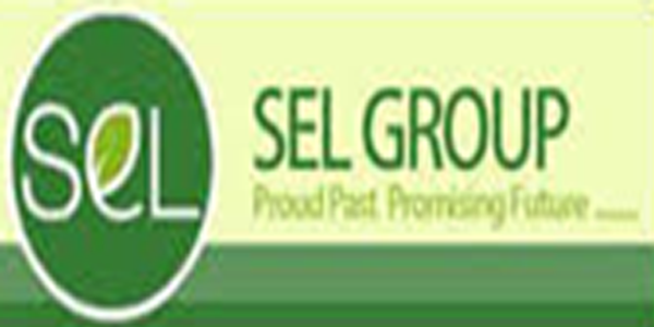 Sel Group