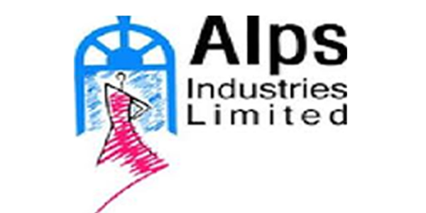Alps Industries