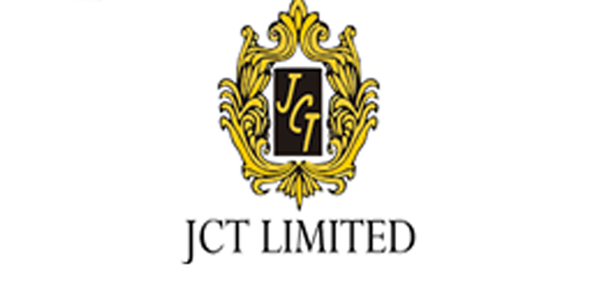 Jct Limited